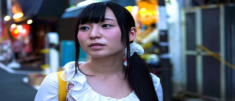 Tokyo Idols 2017.www.download.ir