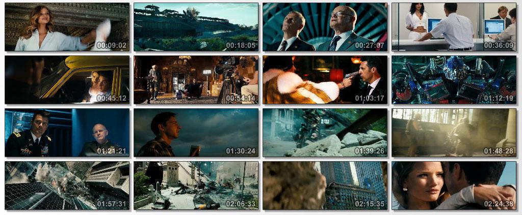 Transformer.3.2011 - Screen