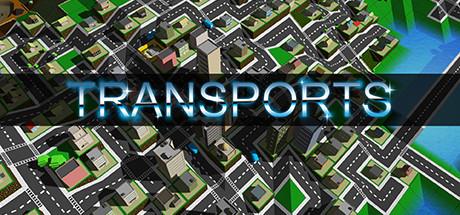 Transports Center