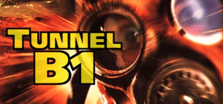 Tunnel.B1.center.www.download.ir