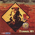 Tunnel.B1.icon.www.download.ir