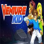 Venture.Kid.logo