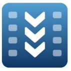 Video Download Capture logo