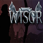 WISGR Icon