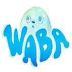 Waba Icon
