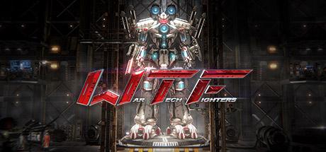 War.Tech.Fighters.center.www.download.ir