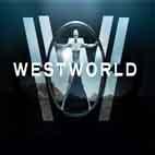 دانلود سریال West world دوبله فارسی