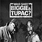Who Shot Biggie & Tupac 2017.www.download.ir.Poster