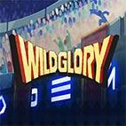 Wild Glory Icon