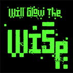 Will Glow the Wisp Icon