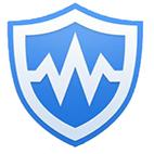 WiseCare365Pro-Logo
