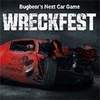 Wreckfest-Logo