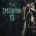 Zpeciation.Tough.Days.icon.www.download.ir