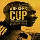 he Workers Cup 2017.www.download.ir.Poster