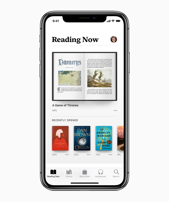 ios12_apple-books_06042018_carousel.jpg.large