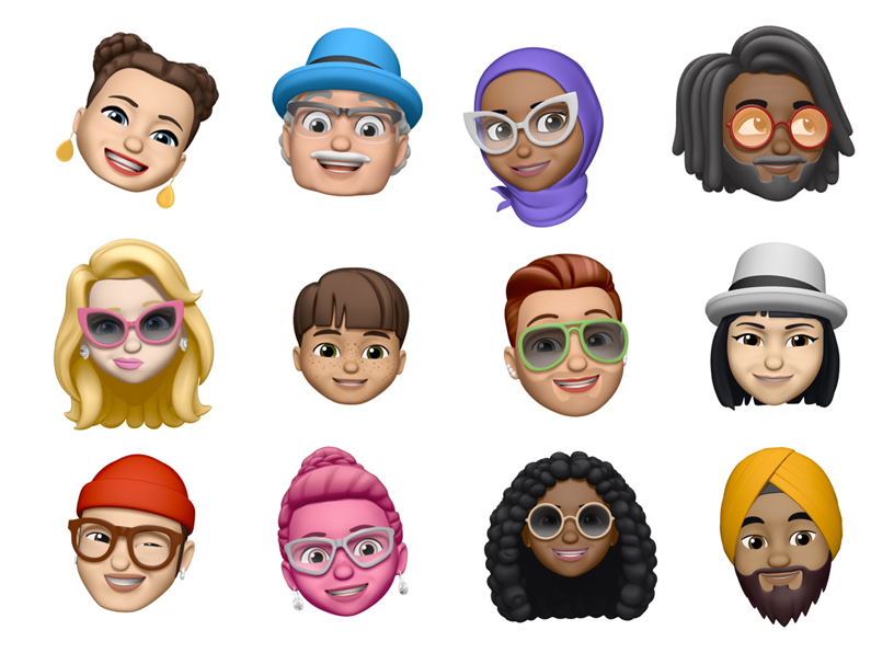 ios12_apple-memoji_06042018_big.jpg.large