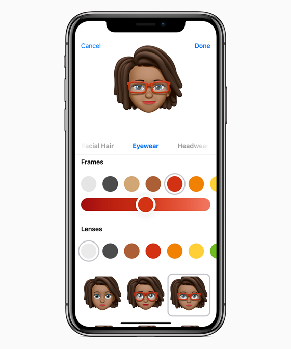 ios12_memoji-customize_06042018_carousel.jpg.large