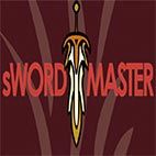 sWORD.MASTER.icon.www.download.ir