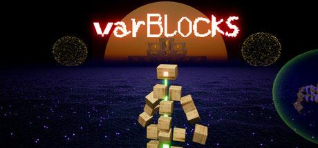 varBlocks.center