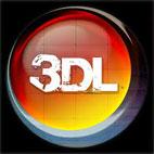 3D.Lut.Creator.logo