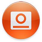 4K-Stogram-www.Download.ir-Logo