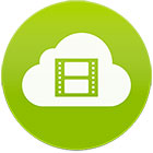4k-Video-Downloader-4.4.10-www.Download.ir-logo