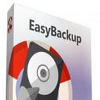Abelssoft.EasyBackup.logo