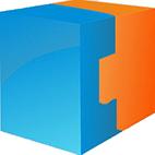 AdvancedUninstallerPRO-Logo