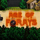 Age.Of.Forays.icon.www.download.ir