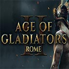 Age.of.Gladiators.II.Rome.icon.www.download.ir