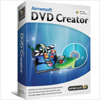 Aimersoft.DVD.Creator.logo