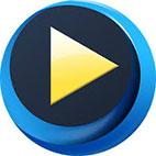 Aiseesoft-Mac-Blu-ray-Player-V6.3.18-MAC-www.Download.ir-logo