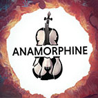 Anamorphine.icon.www.download.ir