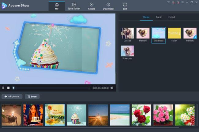 Download Frameforge 3d Studio