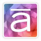 Articulate.Storyline.logo