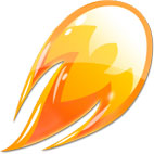 Astroburn.logo