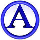 نرم افزار Atlantis Word Processor
