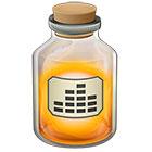 Audio-Hijac-v-3.5.3-MAC-www.Download.ir-logo