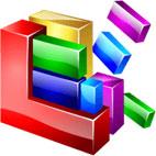 Auslogics.Disk.Defrag.logo