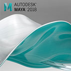 -Autodesk-Maya-v2018.4-MAC-www.Download.ir-logo