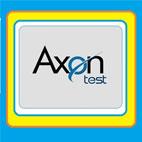 Axon.Test.logo