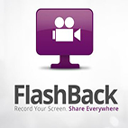 BB-FlashBack-Pro-v5.41.0.4534-Logo