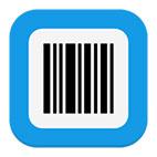 Barcode-v-1.8-MAC-www.download.ir-logo