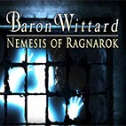 Baron.Wittard.Nemesis.of.Ragnarok.icon.www.download.ir
