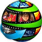 Bigasoft-www.Download.ir-logo