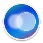 Blur-N-Bokeh-V2.5-MAC-www.Download.ir-logo