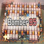 Bomber.95.icon.www.download.ir