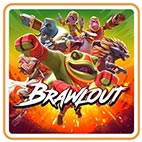 Brawlout.icon.www.download.ir