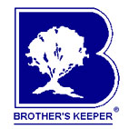 Brothers.Keeper.logo
