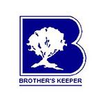 BrothersKeeper-Logo